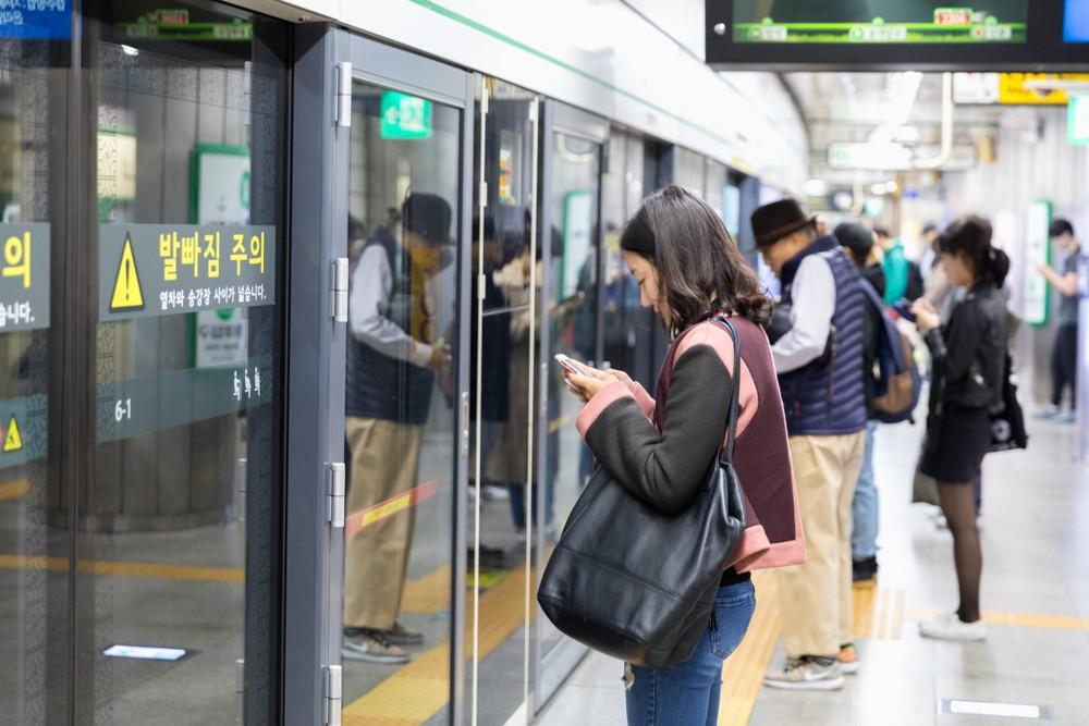 Les 10 métros les plus insolites au monde !