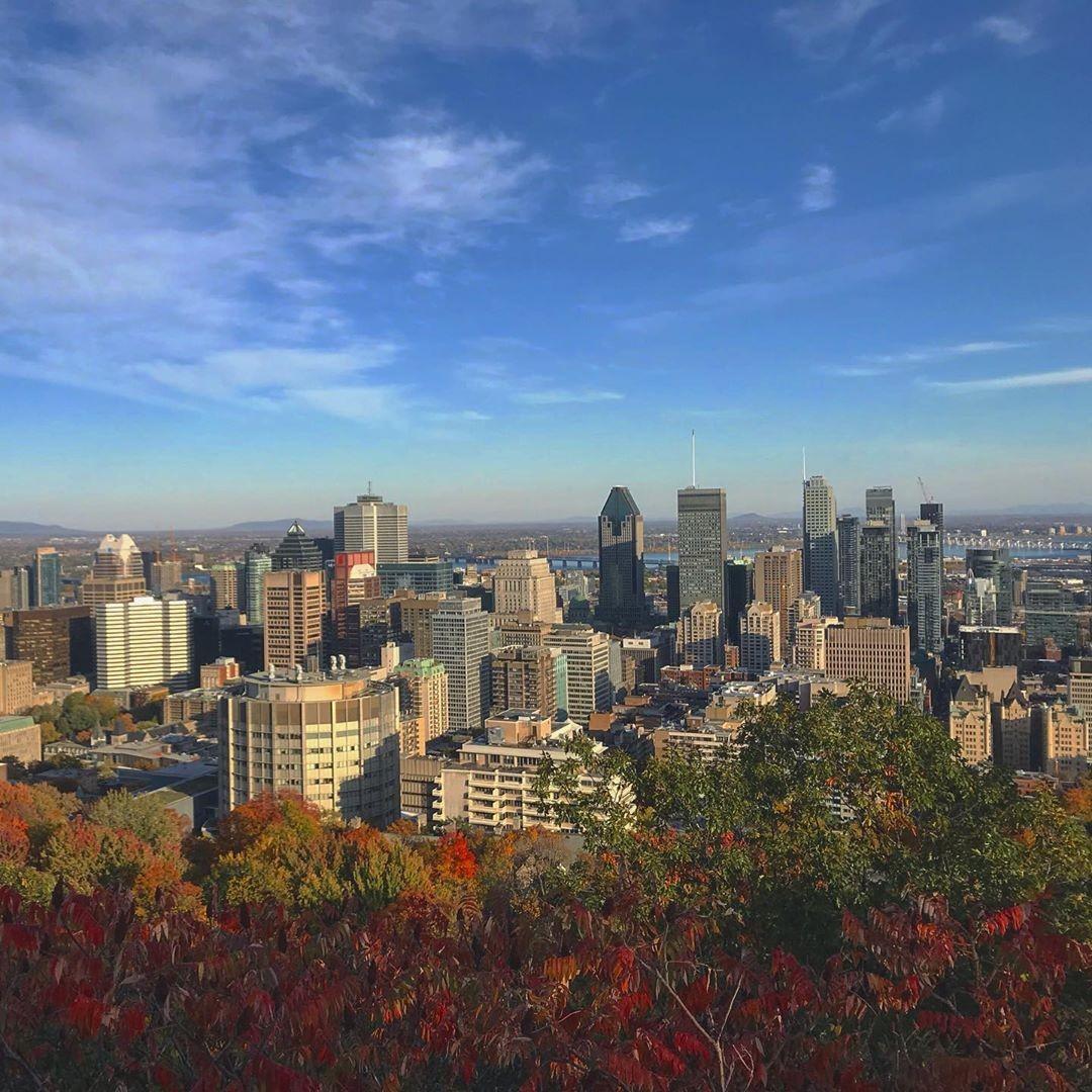 #ExpatLife: La vie de Joti au Canada