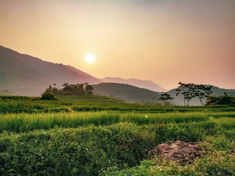 santé au vietnam