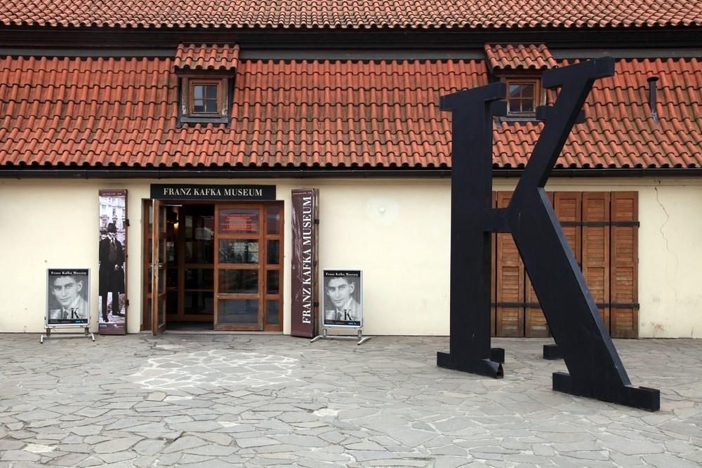 Les 10 musées les plus insolites du monde!