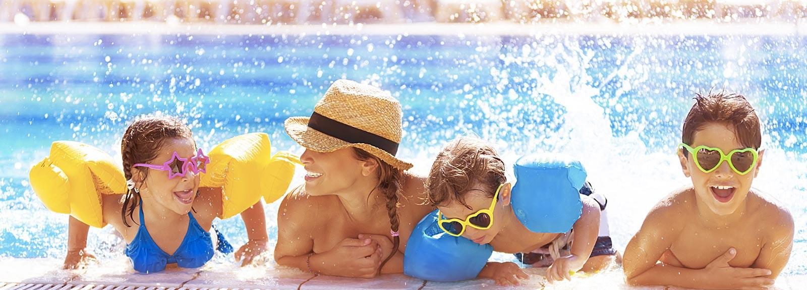 clubs vacances en TUnisie