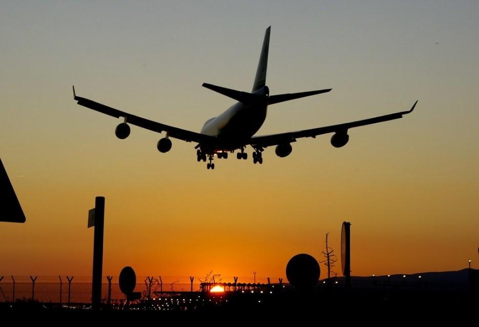 vol à barcelone
