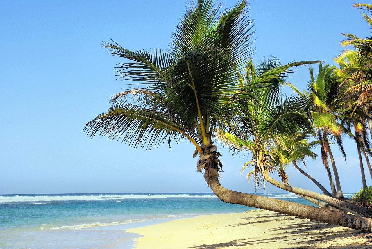 Climat à Cuba