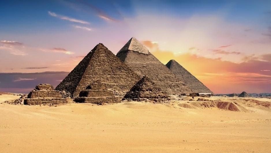 Comment obtenir votre visa pour l'Egypte?