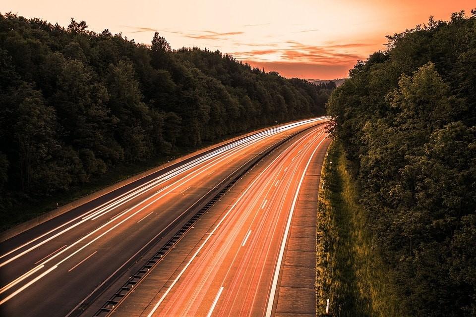 transport à Bonn