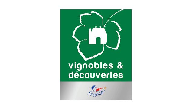 Amour du vin et voyage, l'œnotourisme en France