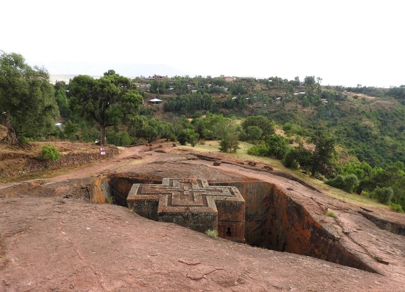 ethiopie marche readytogo