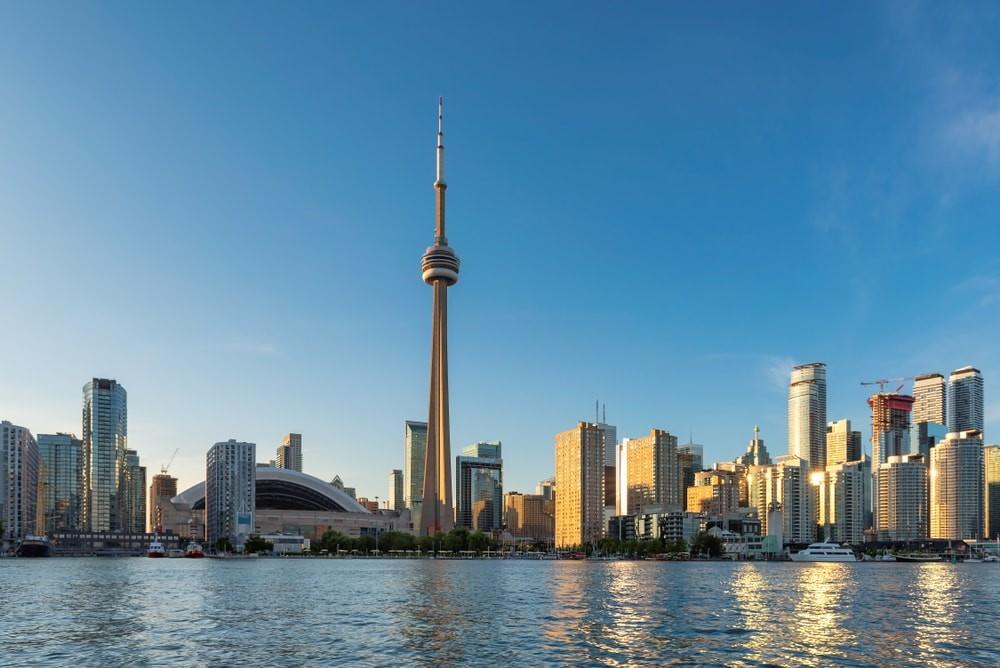 Loisirs et détente à Toronto